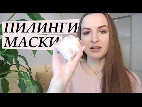 Сова - читать сказку онлайн - Бианки Виталий