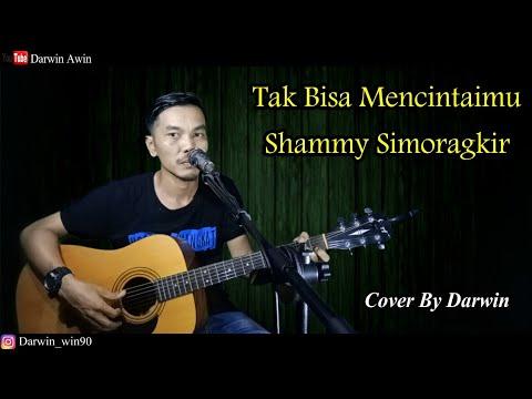 Bukan Aku Tak Cinta - IKLIM [Official MV].