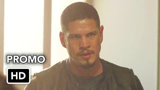 "Mayans MC (FX) ""Change"" Promo HD - Sons of Anarchy spinoff"