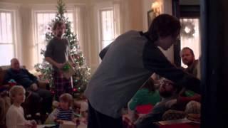 Apple - Holiday - TV Ad - Misunderstood [HAPPY VERSION]
