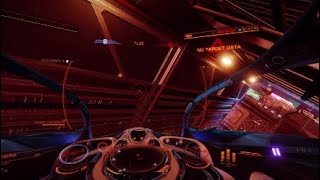 Elite CQC Arena Squadron*