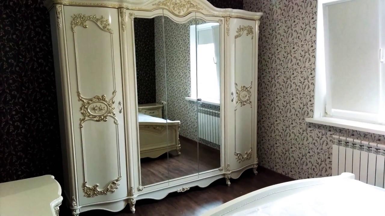 2019 Bridal Furniture World Best Innovative And Stylish