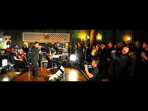 The Specials - Sock it to 'em JB (Instrumental) Live 12.12.12
