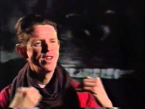 Close-Up (BBC, 1995) - Alex Cox on King Kong