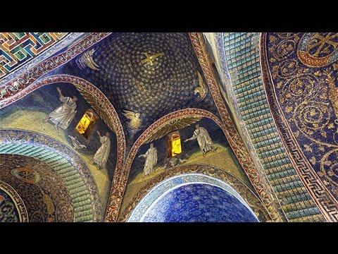 Rick Steves' Europe Preview: Italy's Verona, Padova, and Ravenna