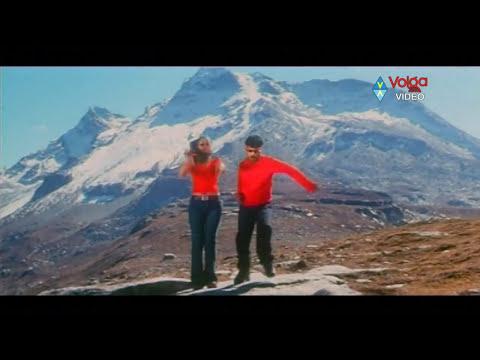 I Love You Raa Songs - I Love U Raa - Raju Sundaram Simran