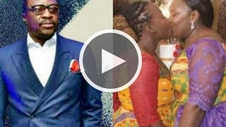 Comedian Alibaba Speaks On Same Sx Marriage You Need To Read ThisNVS News