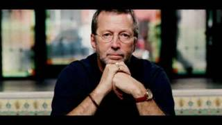 Eric Clapton Layla Slow Live Version Mp4