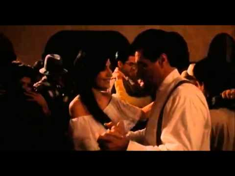 American me -soundtrack-For Your Precious Love ~ Garnet Mimms & The Enchanters (by ese piyo trece)