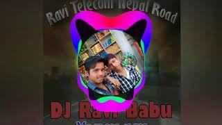 New song coOLer Kurti me khesari lal DjRaviBabu Mejorganj