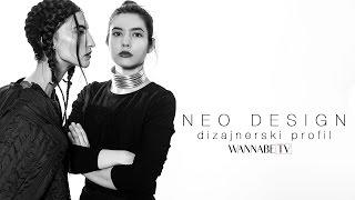 Dizajnerski profil: Neo Design