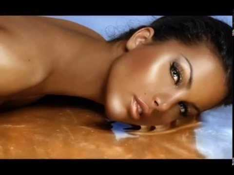 How to Use Melanotan Safely for a Beautiful Tan