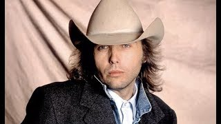 Dwight Yoakam - Try Not To Look So Pretty