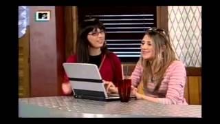 Comédia MTV 2010 (8) | Patricinhas (21/04/2010)