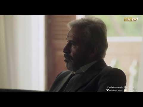 حدوتة مرة | غادة عبدالرازق رمت القنبلة وطلعت تجري