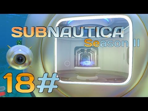 Subnautica Scanner Room Fragments Location And Camera Drones Part 18 Let S Play Gameplay Youtube Dang, i thought it was use to search the resources, meaning just put the camera anywhere and start scanning. youtube