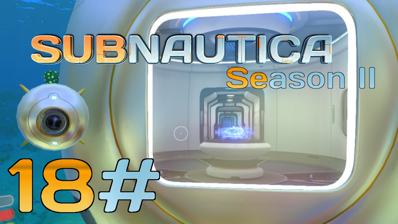 Subnautica Scanner Room Range Vs Speed : Each upgrade reduces the base scan time of fourteen seconds by three seconds.
