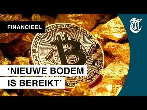 'Dit is heel goed nieuws voor bitcoin-bezitters' – CRYPTO-UPDATE