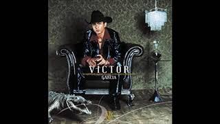 Musica de victor garcia