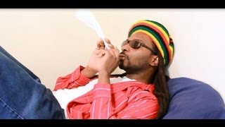 FUNNY JAMAICAN STEREOTYPES