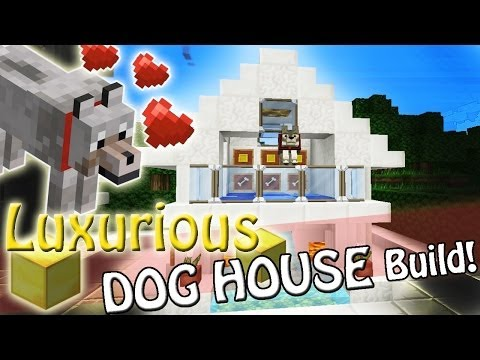 Minecraft Dining Room Furniture Design How To Buil
