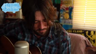 "RYAN BINGHAM - ""Western Shore"" (Live in West Hollywood, CA) #JAMINTHEVAN"