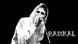 Download BIGA*RANX (DUBPLATE Radikal Sound) 2012
