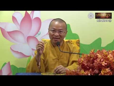 Vấn đáp: Bùa ngải và thư ếm, pháp môn tu tập, lấy huyễn độ huyễn, lý tưởng xuất gia, phước báu cúng dường trai Tăng, thờ Phật trong tang lễ
