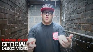 """Christian Rap - Nihilo Ft. Spokin, Abiv, & Tyler Thomas """"See Me Through""""(@ChristianRapz)"""