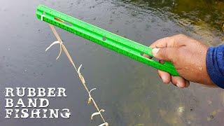 bluegill fishing 2019