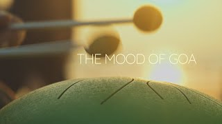 THE MOOD OF GOA (Trailer)