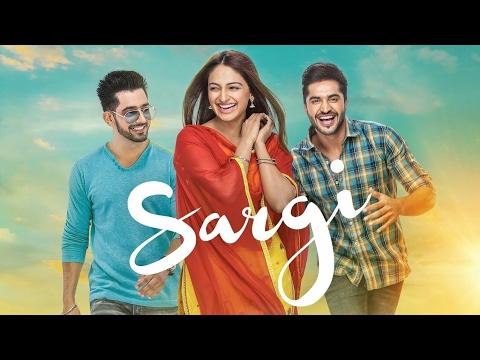 sargi full punjabi movie 2017 | latest punjabi movie | jassi gill | all in one