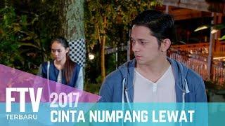 FTV Andrew Andika | Cinta Numpang Lewat