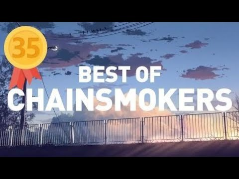 Best of The Chainsmokers Mix 2017: Closer, All We Know, Paris, Setting Fires – Pixl Podcast Ep. 35