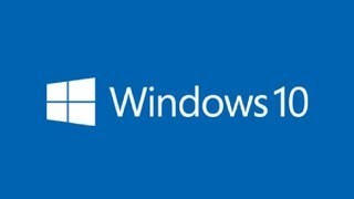 Upgrade Windows 7 To Windows 10 For FREE [2020 Tutorial]