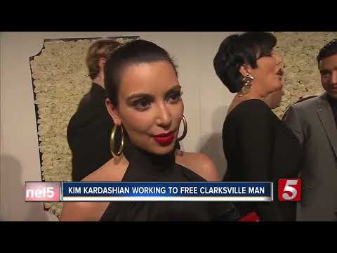 Kim Kardashian Sex Tape For Sale...But is it Worth $30Mil (VIDEO) from YouTube · Duration:  1 minutes 12 seconds