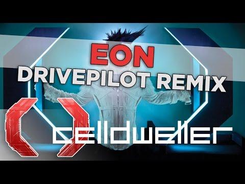 Celldweller  Eon Drivepilot Remix