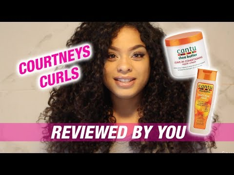 Kinks Curls And Coils Natural Hair Care Superdrug