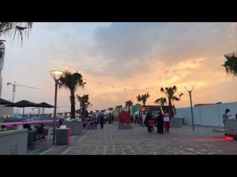 BAHRAIN 2017 HD - البحرين