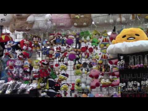 Roanoke Valley Comic Con 2017