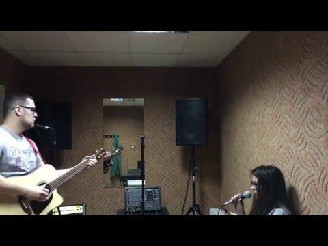 Seu Jorge – Rebel Rebel (Live Improvisation, Portuguese)