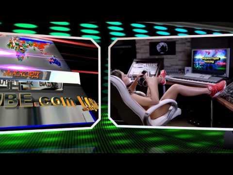 AOC U2868PQU 28 Ultra-HD 4K 3840x2160 60Hz Unboxing & Overview