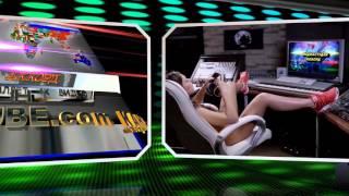 МедиаСтудия АККОРД объявляет ! Камышин   4К разрешение 3840x2160 4K UHD