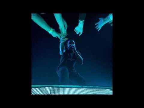 Passionfruit (Radio Edit) - Drake (Remake) Instrumental
