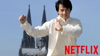 Best Martial Arts Movies on Netflix in 2019 (UPDATED!)