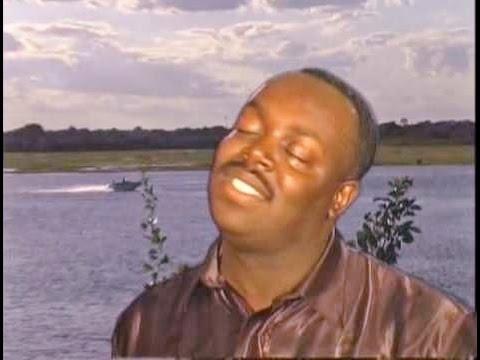 Mwen Chante Lanmou M, Rony Janvier, Haitian Gospel, Christian Song, Pou Haiti