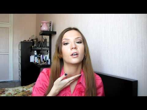 ТРЮК: Как наносить уходовые кремы на лицо
