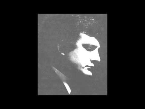 Brahms - Handel Variations - Rösel
