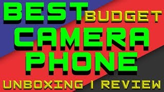 Best Budget Phone | Xiaomi Redmi Y2 with Dual Camera Unboxing