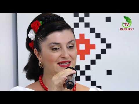Angela Arseni - Viața n-o poți cumpăra | Cântă-mi lăutare